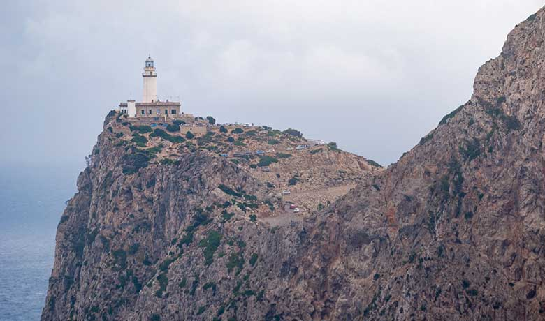 Los 10 Lugares Más Top Que Debes Visitar En Mallorca Doyouspain