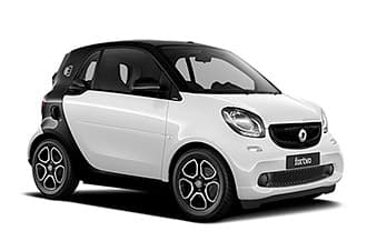 Spain Car Hire From 2 Day 100 Lowest Price Guaranteed