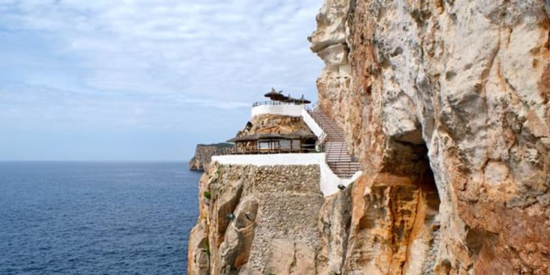 Alquila el Mejor Coche en Menorca