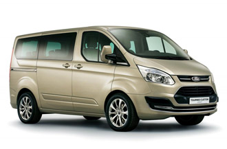 9 Seater Car Hire >> Spain car hire with All Inclusive Prices, Spain car hire with 100% Peace of Mind, Car hire in ...