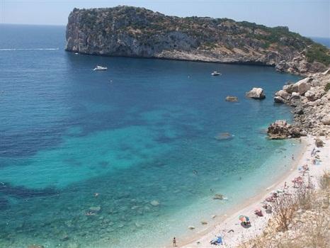 Alicante Hotels By The Beach All Inclusive